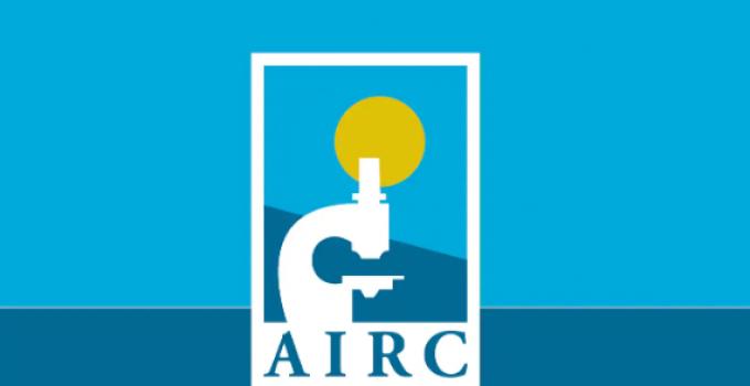 fondazione airc